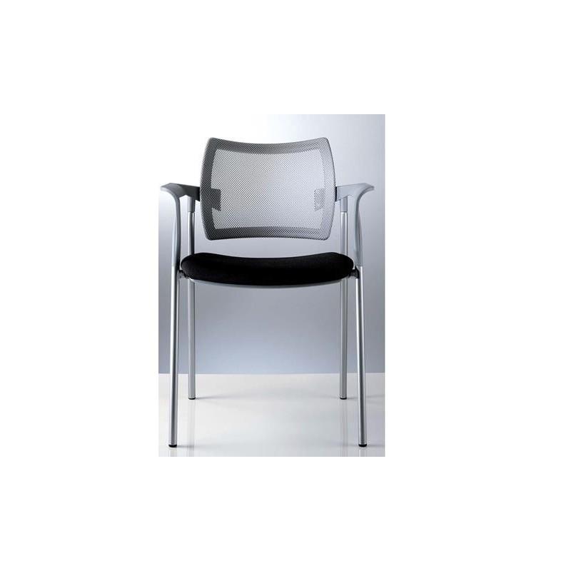 Silla dream malla - Oportunidades gaditanas muebles ...