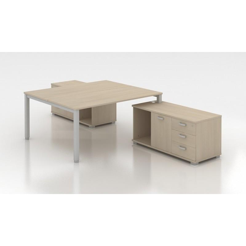 muebles oficina tempo 20170831133336