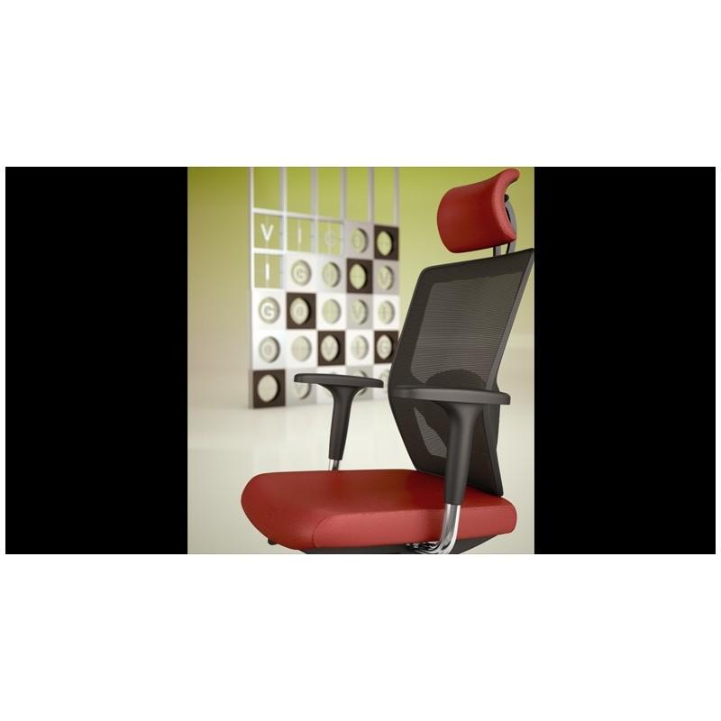 Muebles oficina vigo 20170905112924 for Muebles de oficina ourense