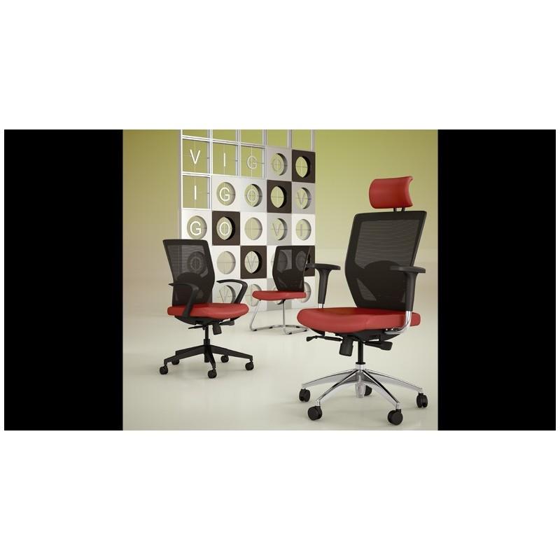 Muebles oficina vigo 20170905112924 for Alquiler de muebles de oficina