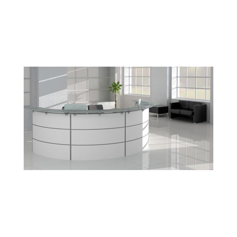 Muebles gris tarragona 20170829165103 for Muebles de oficina tarragona