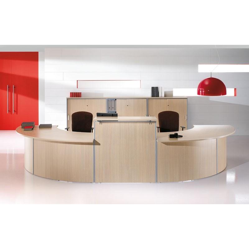 Muebles oficina tarragona cat logo de productos gt for Cotizacion muebles de oficina