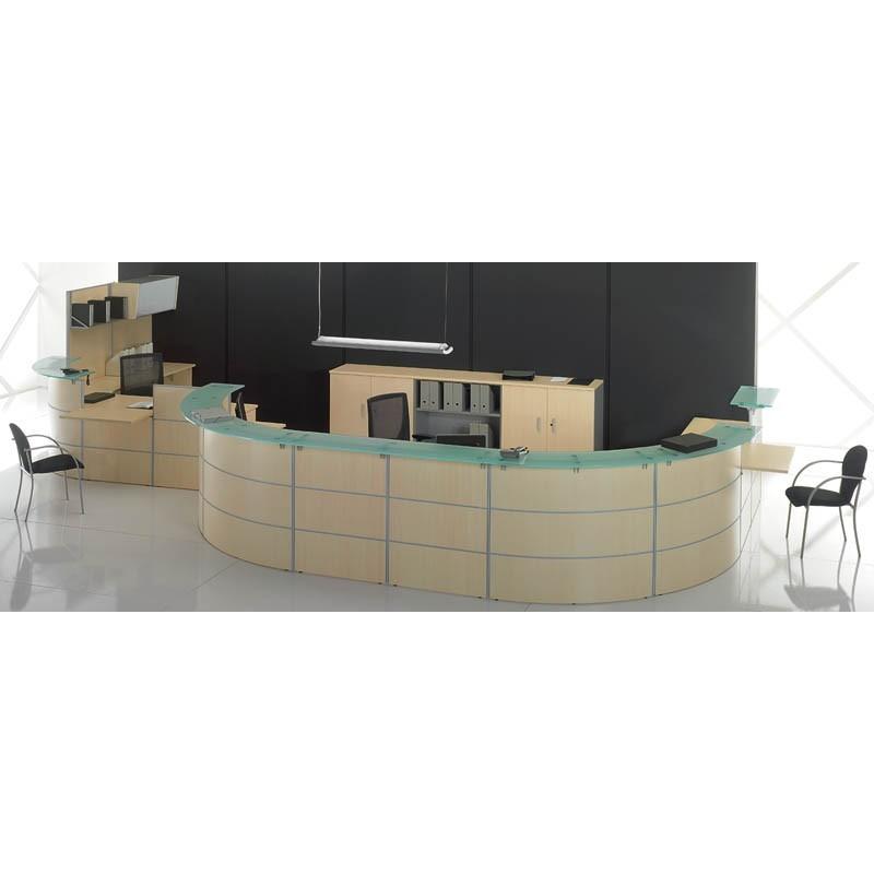 muebles oficina tarragona cat logo de productos gt