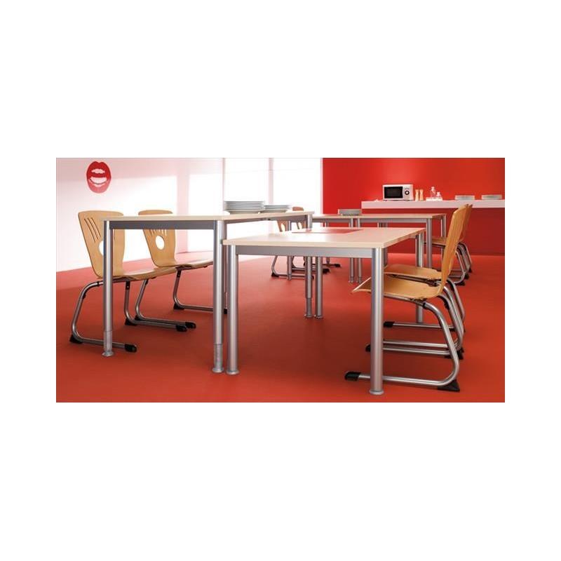 Xolo muebles oficina 20170903111032 for Oportunidades gaditanas muebles