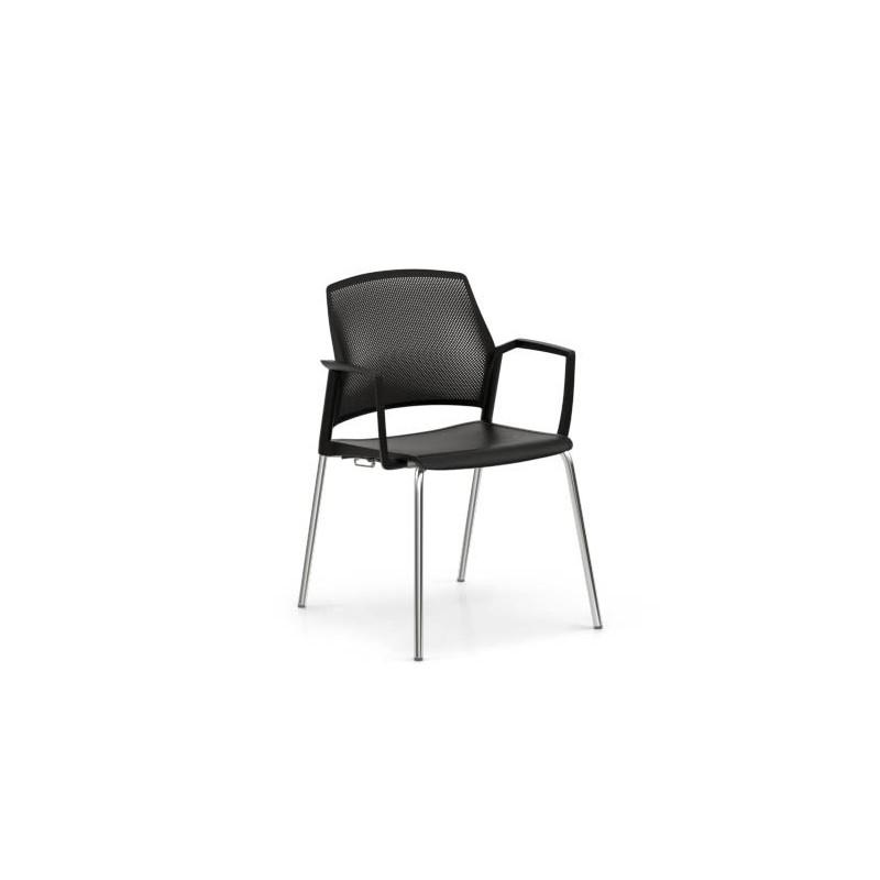 Silla replay - Oportunidades gaditanas muebles ...