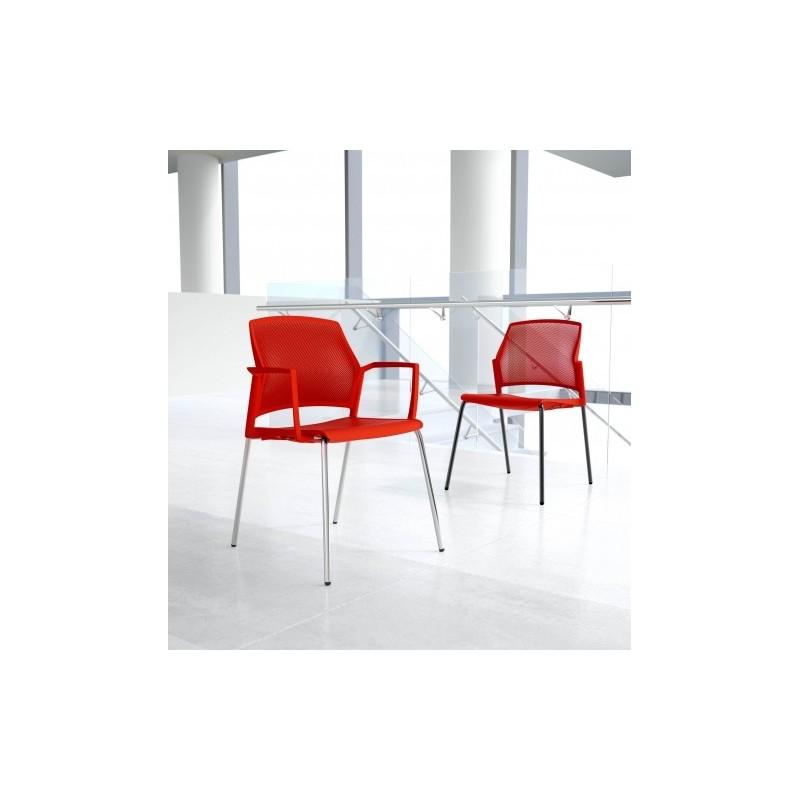 Xolo muebles oficina 20170903111032 for Catalogo sillas oficina