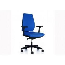 muebles oficina (3) - oportunidades xolo