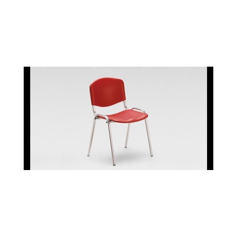 Xolo muebles oficina 20170903111032 for Catalogo de sillas